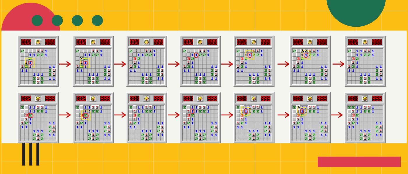 Minesweeper5